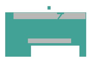 Haus Victoria Logo